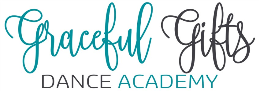 Graceful Gifts Dance Academy