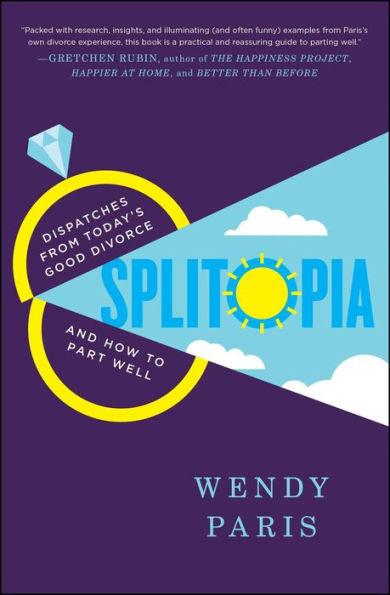 splitopia cover.jpg