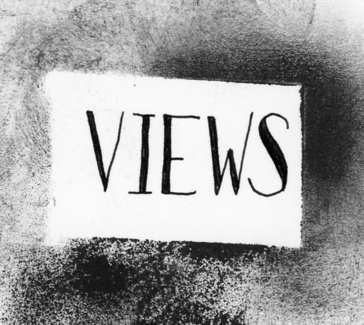 ste-views.org