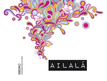 Ailala Blanco