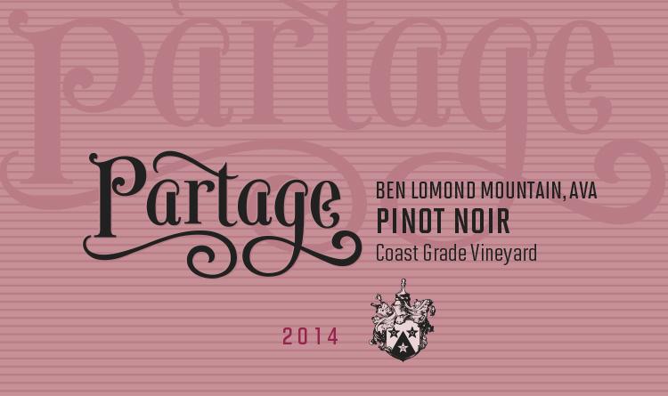 2014_Partage_PN_CoastGrade_F.jpg
