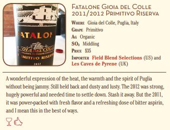 Fatalone Primitivo.png