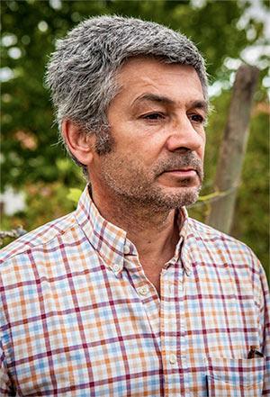 Joao Tavares de Pina