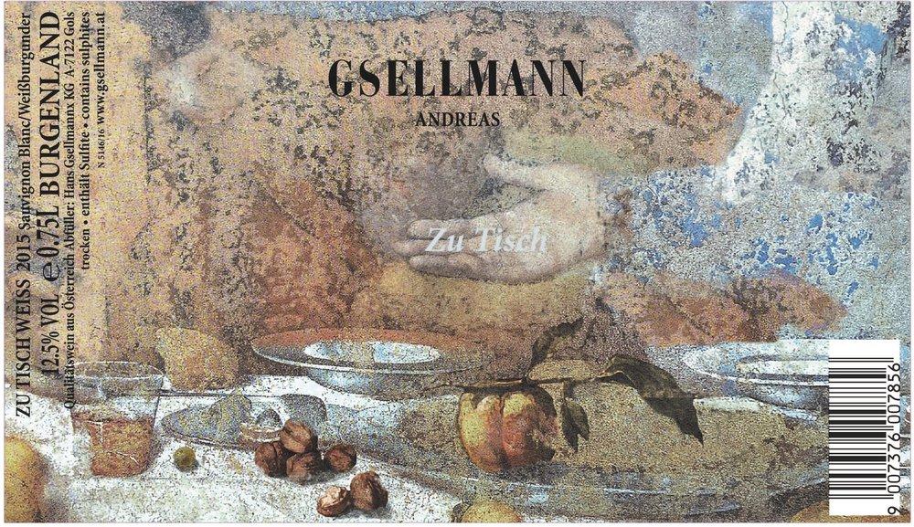 Gsellmann Zu Tisch 2015 BACK.jpg