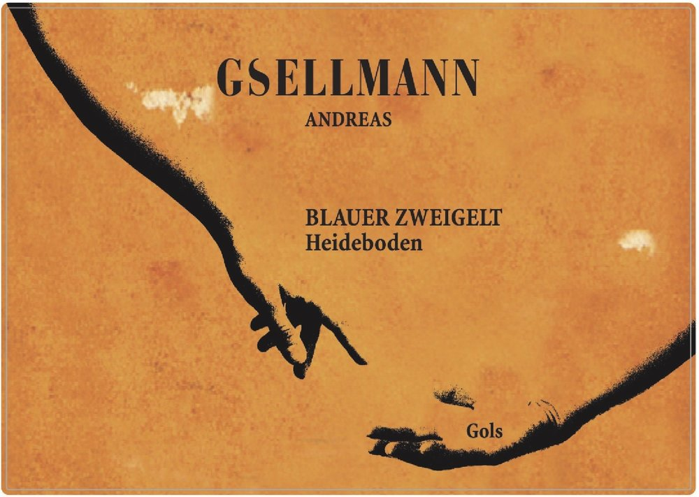 Gsellmann Heideboden 2015