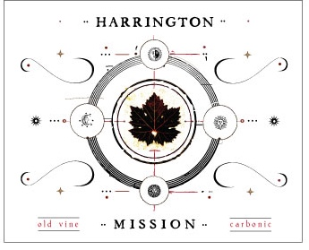 harrington-16-mission-front.jpg