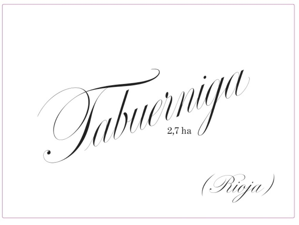 new Tabuerniga.jpg