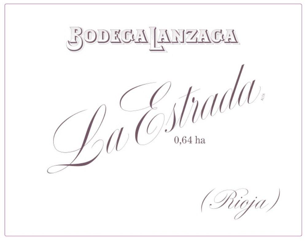 new La Estrada.jpg