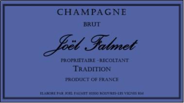 Joel Falmet - Brut NV FL Printable Format (002).jpg