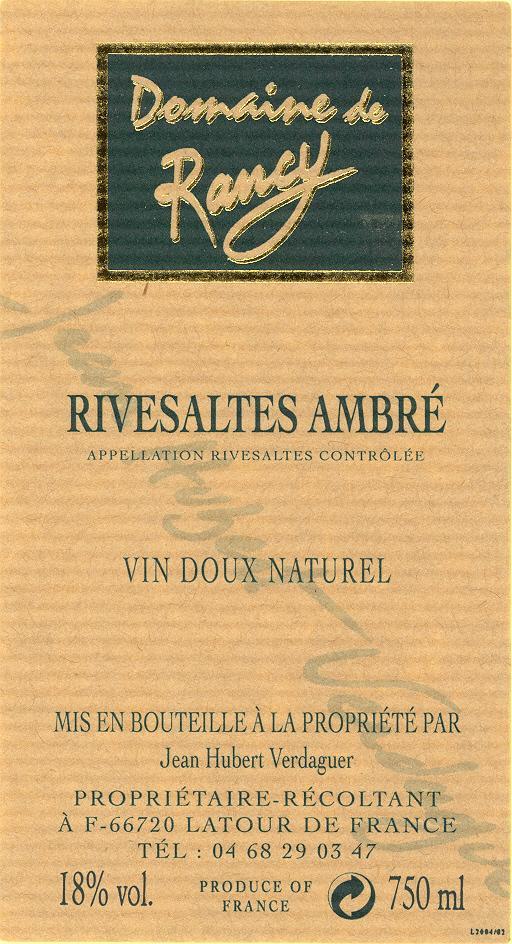 Rancy-Rivesaltes-NV-FL.jpg