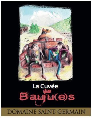 Saint-Germain Jacquere Cuvee des Baujues.png