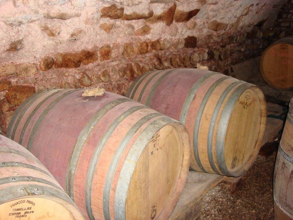 Despesse Barrell Room.jpg