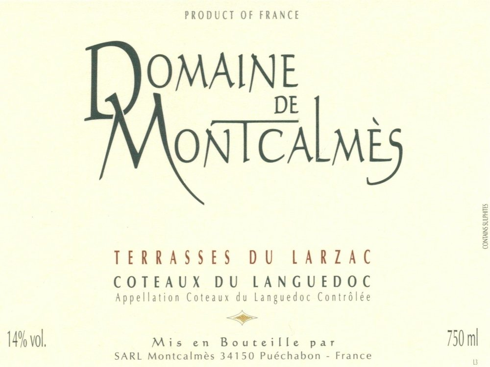 Domaine Montcalmes  FL.jpg