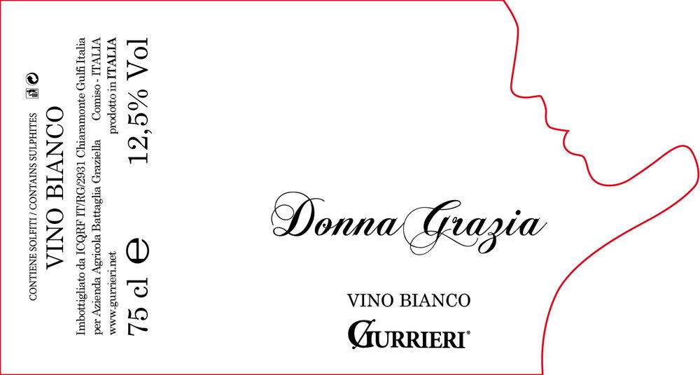 Gurrieri Donna Grazia Bianco.jpg