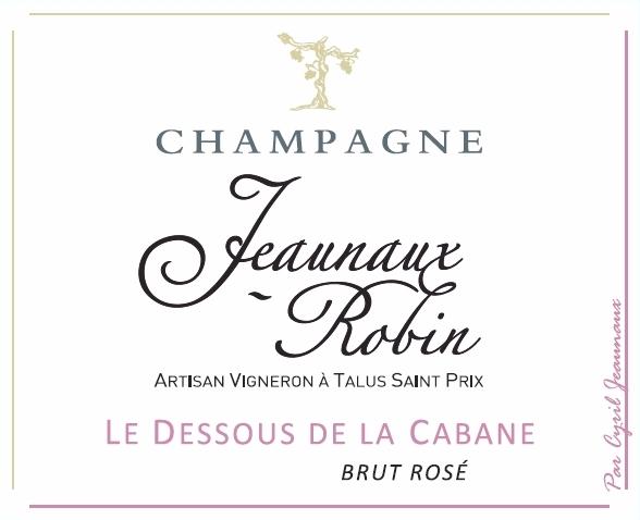 Jeaunaux-Robin Dessous Cabane Rose Front Label.jpg