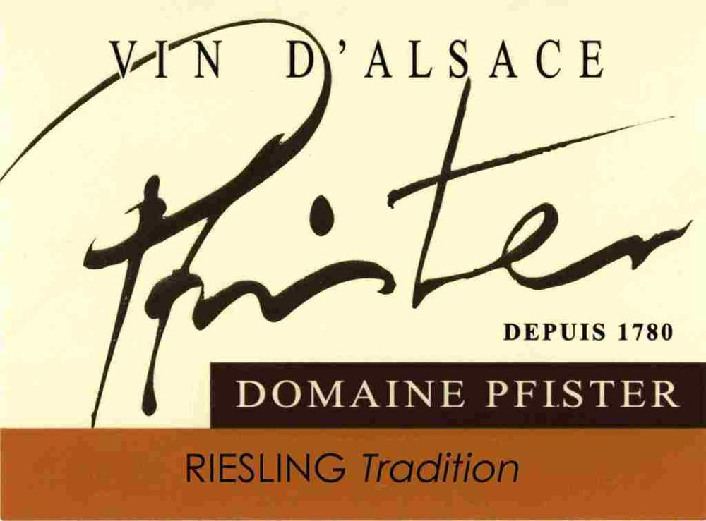pfister_riesling_tradition.jpg