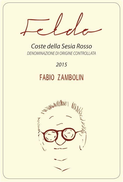 Feldo Zambolin_2015 .jpg