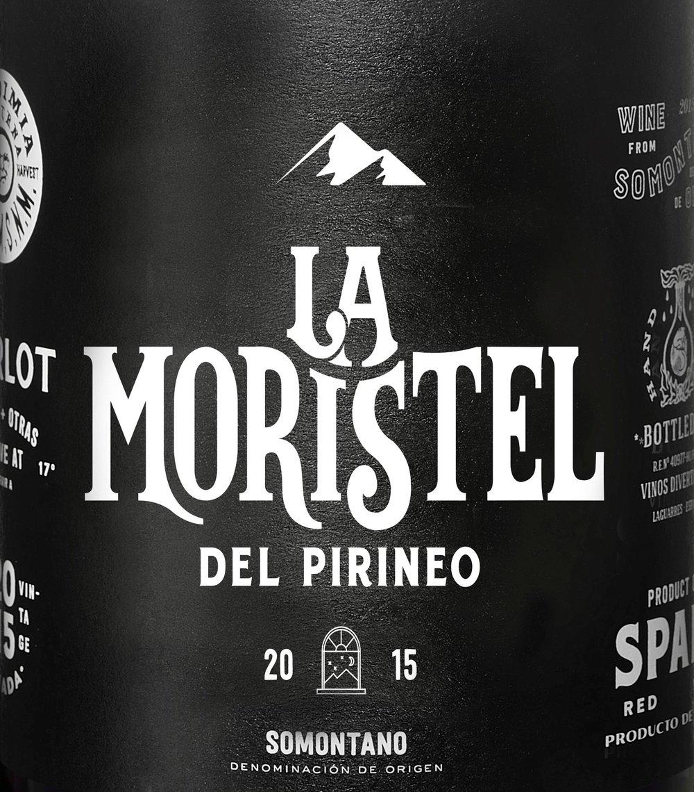 La Moristel New.jpg