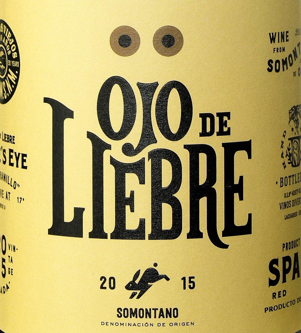 Ojo de Liebre New.jpg