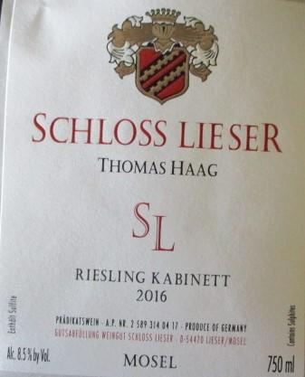 Schloss Lieser Kabinett.JPG