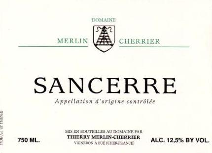 merlin_sancerre.jpg