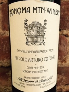 sonoma-mtn-winery-nic-coturri-cuvee-no.-1-red-blend_1.jpg