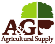 A&G Agricultural Supply | Oakdale, CA