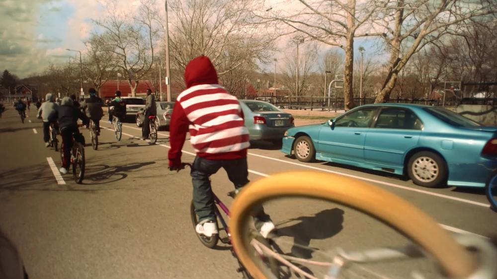 Boston Bikers.png