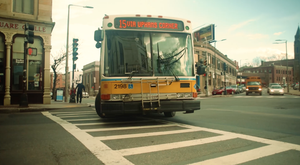 Roxbury Bus.png
