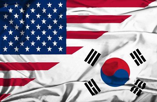 10142015_ussouthkoreaflag8201.jpg