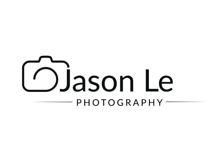 Jason Le Photography