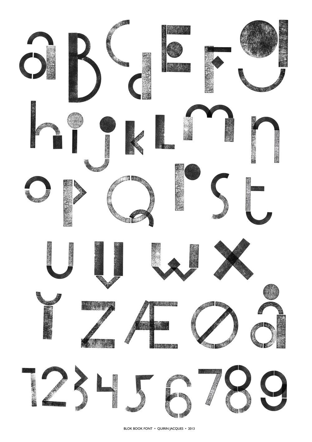 alphabet-copy.jpg