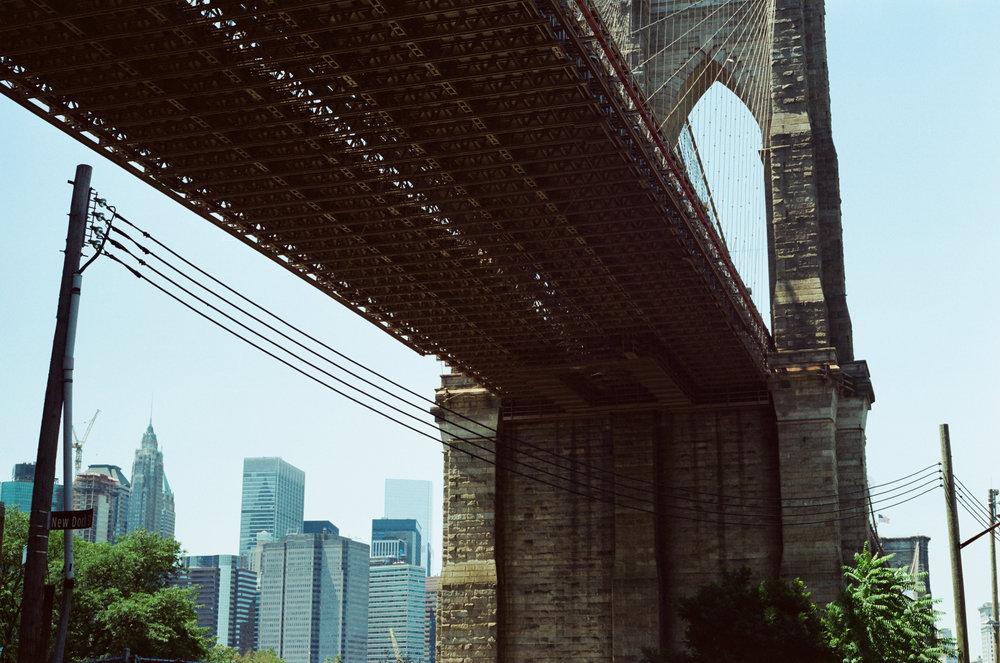 Brooklyn | NY