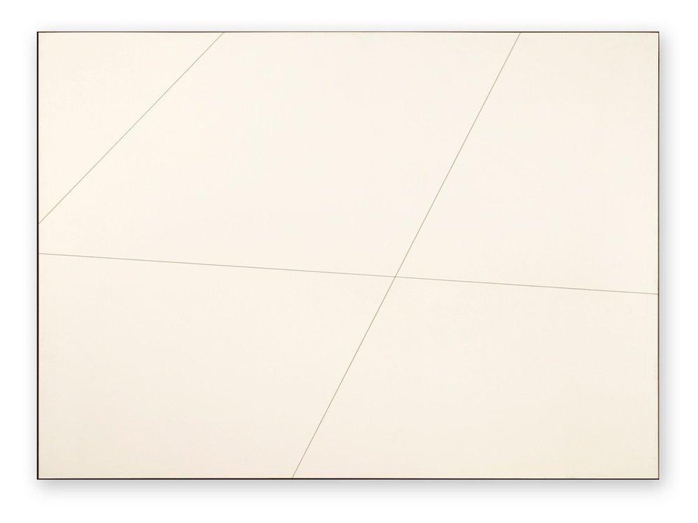 Lines Crossed(3)