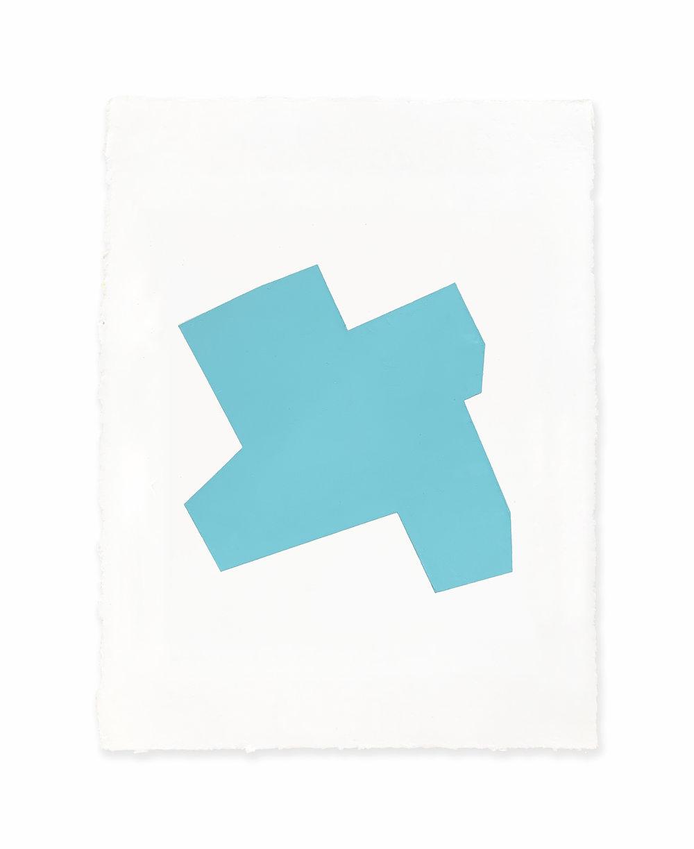 white w/blue 2