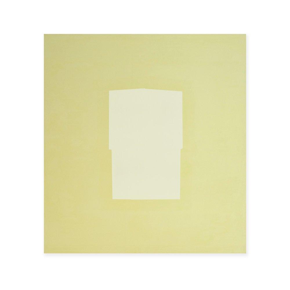 Shade Yellow 2