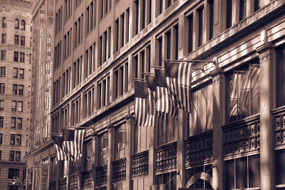 american-flags-in-new-york-city.jpg