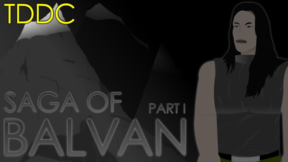 TitleBalvan1.png