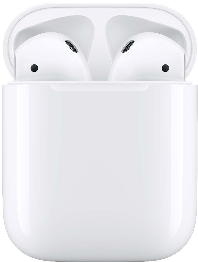 AirPods - First Look - December 2016_ENCA_L547674A-en_CA.jpg