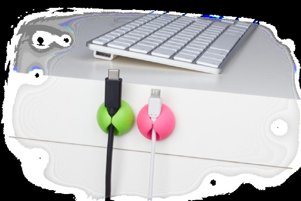 desktop-small-3-1400x932.png