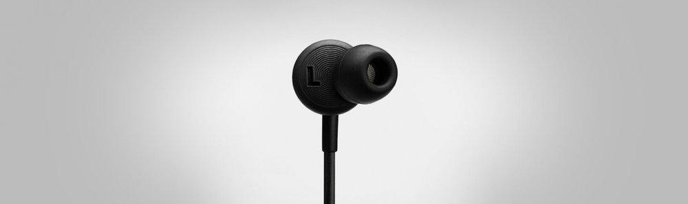 marshall_headphones_mode_marshall_headphones_modeg_1900_1656.jpg