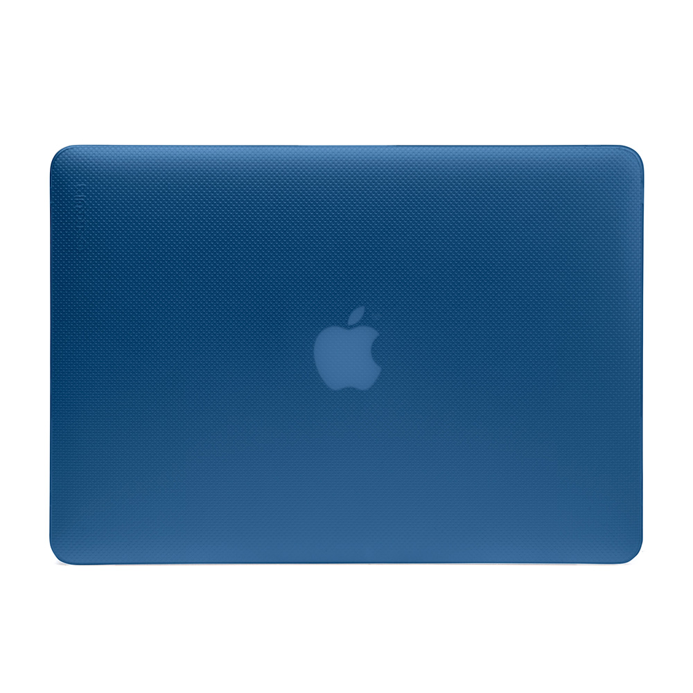 incase-hardshell-case-for-macbook-air-13-inch-dots-blue-moon-a-.jpg