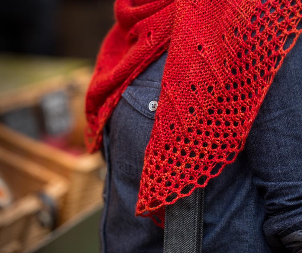 Red Yarn 1.jpg