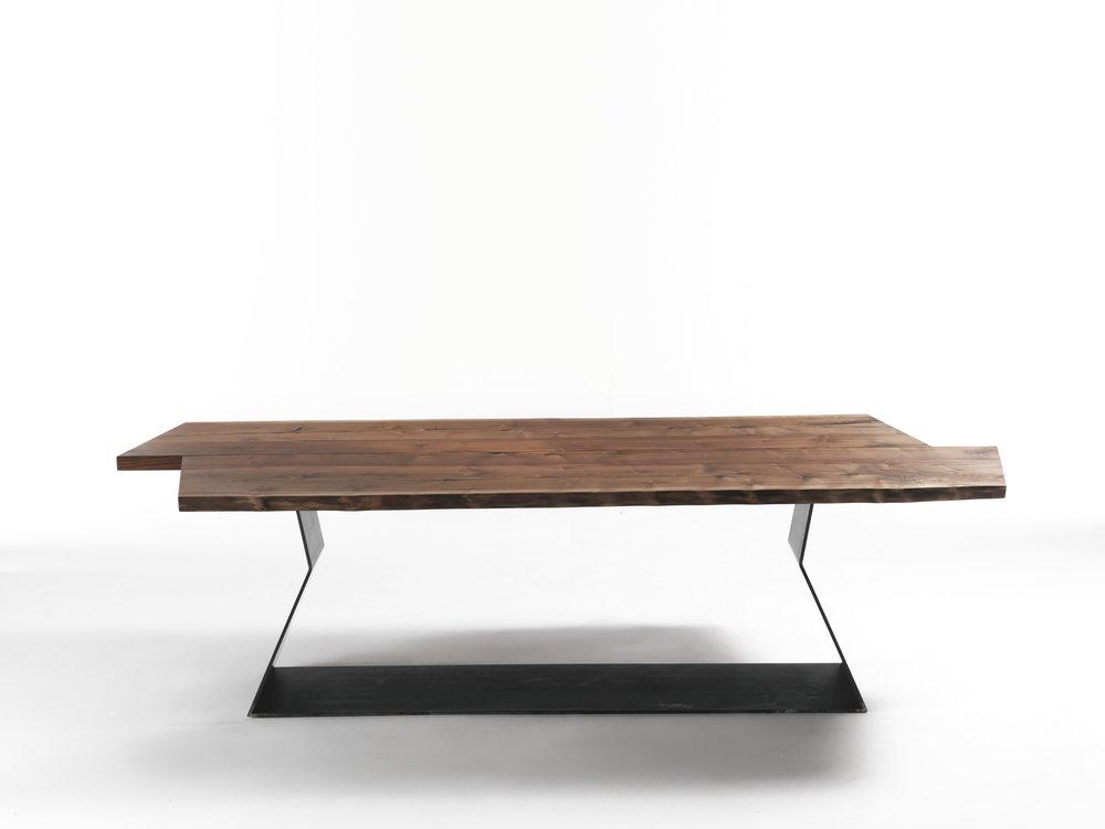 RIVA1920_Bedrock Plank B_walnut3.jpg