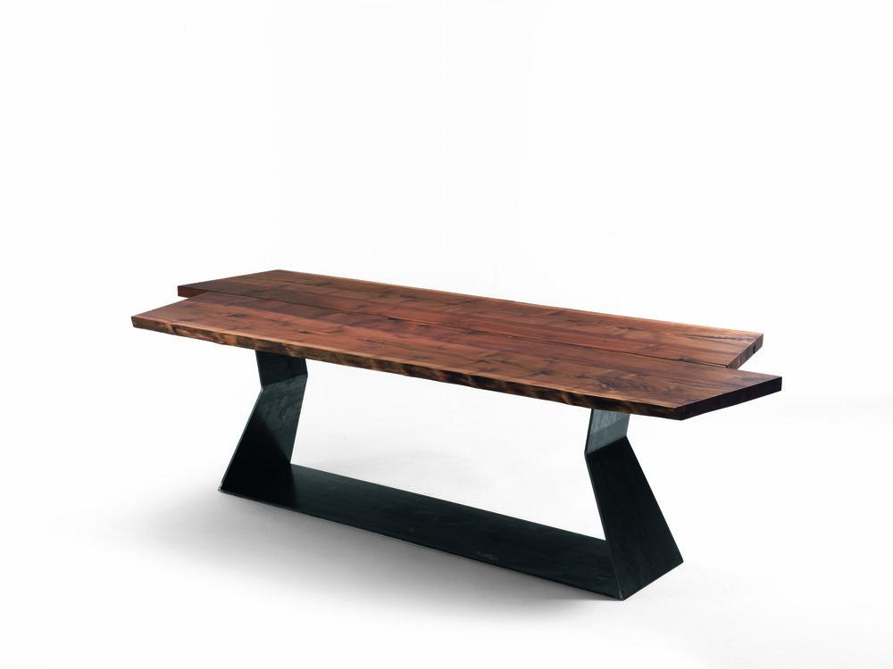 RIVA1920_Bedrock Plank B_walnut1.jpg