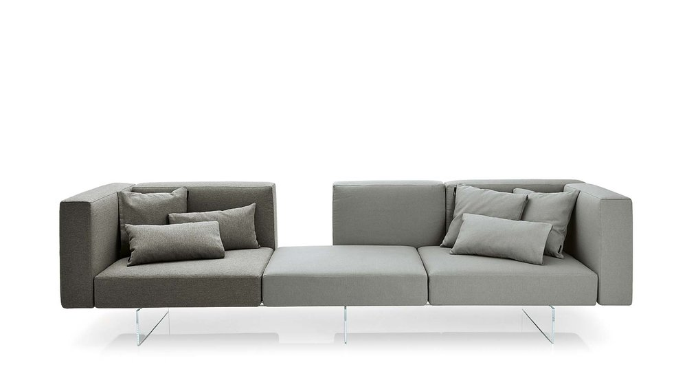 LAGO_Air sofa_2.jpg