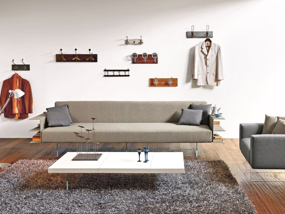 LAGO_Air sofa_3.jpg