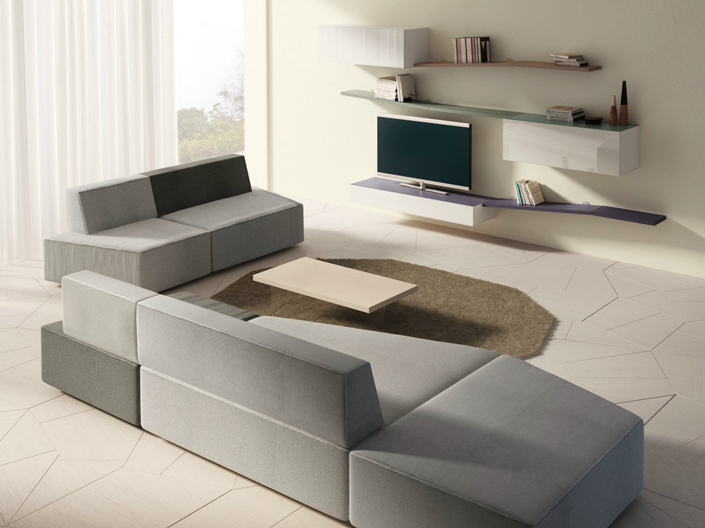 LAGO_Slide Sofa_5.jpg