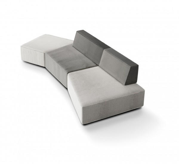 LAGO_Slide Sofa_6.jpg