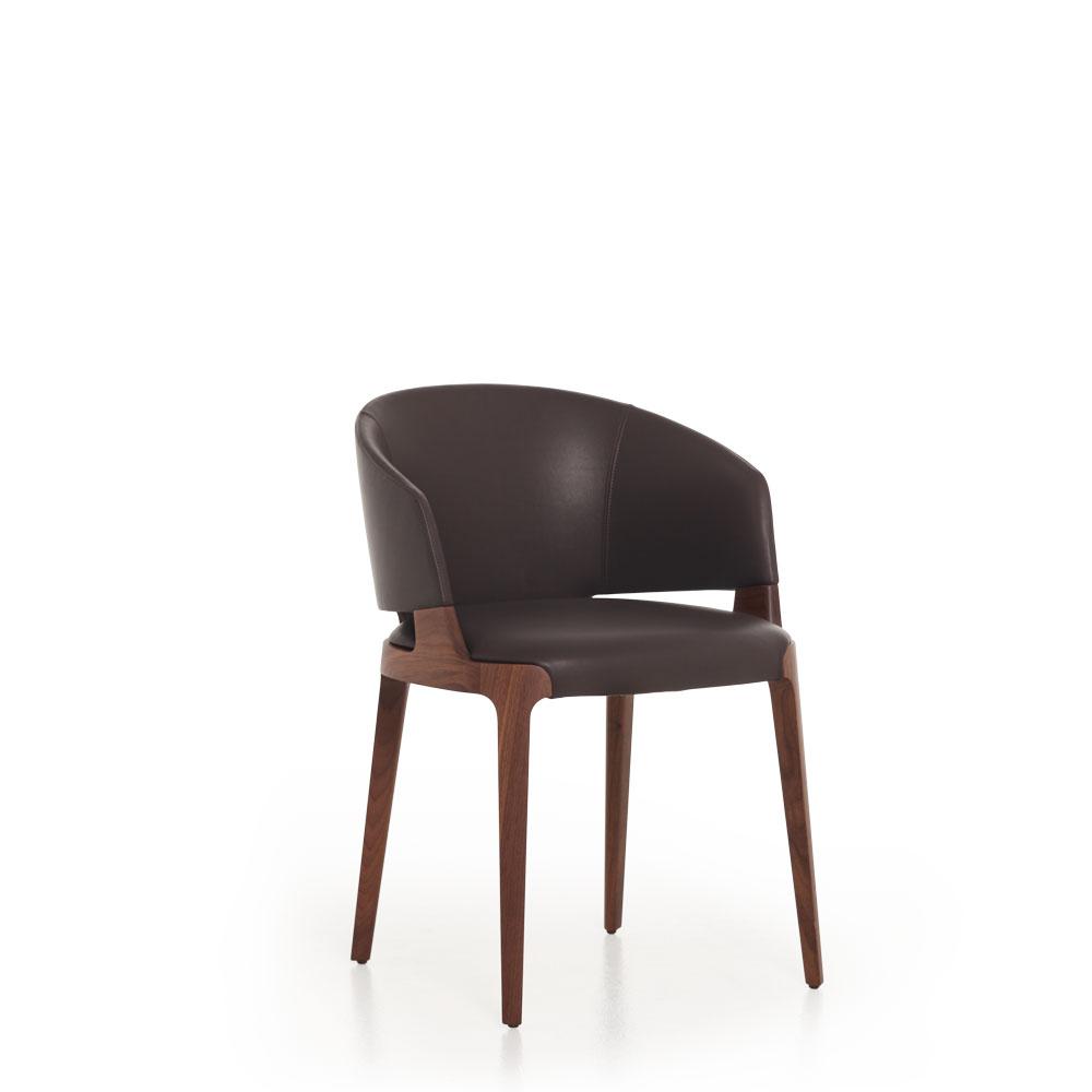 Potocco_Velis chair_1.jpg